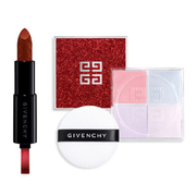 Saks Fifth Avenue:Givenchy 紀梵希 2019年節日限定彩妝系列上架