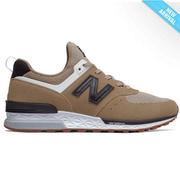 New Balance 新百倫 574 男子運動鞋