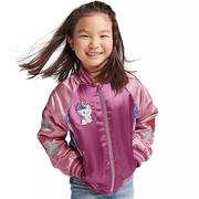 shopDisney 迪士尼美國官網:精選多款成人兒童夾克外套