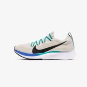 【8折+一件免郵】Nike Zoom Fly FK 女子跑步鞋