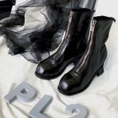 LUISAVIAROMA:精選歐陽娜娜愛牌 GUIDI 1896 靴子