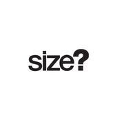 【5姐攻略】英國潮流網站 size?2020年海淘攻略