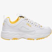Fila 斐樂 Disruptor II x Ray 男子運動鞋