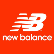 Joes New Balance Outlet:精選 新百倫 男女跑鞋