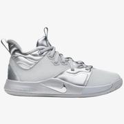Nike 耐克 PG 3 大童款籃球鞋