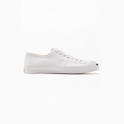 Converse 匡威 Jack Purcell 1st In Class 開口笑