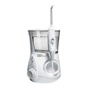 【買3付2+額外8.5折】Waterpik 潔碧 標準型沖牙器 WP-660 美版