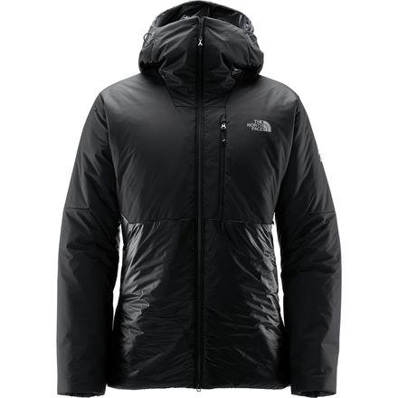 5折!限尺碼!The North Face 北面 Summit L6 AW Synthetic Belay 男款羽絨服