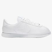 Nike 耐克 Cortez 大童款阿甘鞋
