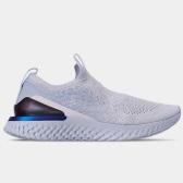 "【限時超高返】Nike 耐克 Epic Phantom React 女子跑鞋 <b style=""color:#ff7e00"">$70(約499元)</b>"