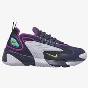 Nike 耐克 Zoom 2K 男子運動鞋