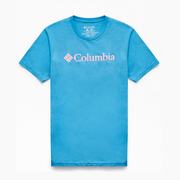 PacSun:精選 Columbia 新款哥倫比亞T恤