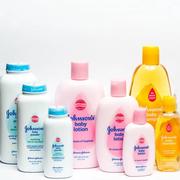 【9折特賣】iHerb:精選 Johnson & Johnson 強生嬰幼兒洗護產品