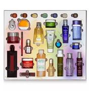 Macy's 梅西百貨19年限定護膚套裝 包含多品牌好物 價值$916