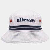 "Ellesse 中性款漁夫帽 <b style=""color:#ff7e00"">$15(約107元)</b>"