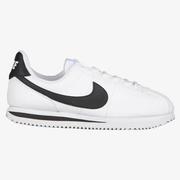 【最低額外7.5折】Nike 耐克 Cortez 大童款阿甘鞋