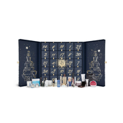 【價值$600】Harrods Beauty Advent Calendar 美妝圣誕日歷盒