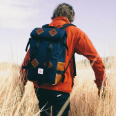 Backcountry:精選 Patagonia、The north face、Arc