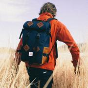 Backcountry:精選 Patagonia、The north face、Arc'teryx 等戶外、旅行裝備正價商品
