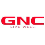 GNC 健安喜:全場保健產品