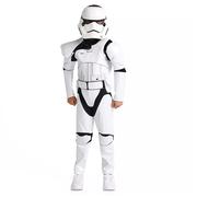 shopDisney 迪士尼美國官網:精選 Star Wars 星戰周邊
