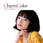 CharmColor:全場日系美瞳、隱形眼鏡