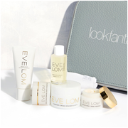 Lookfantastic :EVE LOM、歐緹麗、KA、FAB 等多款合作探索禮盒