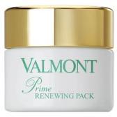 【一件免郵】直降8歐!Valmont 法爾曼幸福面膜 50ml