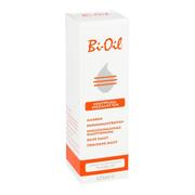 免運費!Bi-Oil 百洛油 淡疤痕多用護膚油 125ml