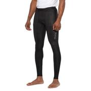 碼全雙色可選~Skins 思金斯 Dnamic 系列男士長款壓縮褲