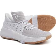 限尺碼!Adidas 阿迪達斯 Damian Lillard Dame 3 男士籃球鞋