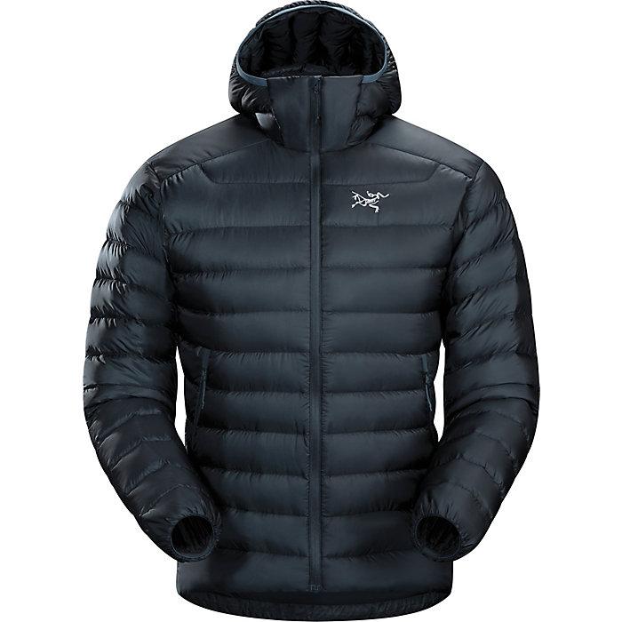 MountainSteals:精選 Arcteryx、Marmot、The North Face 等品牌男女服飾鞋包及戶外裝備