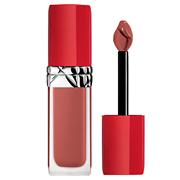 Dior 迪奧 2019年秋季新款紅管啞光唇釉