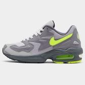 "Nike 耐克 Air Max 2 Light 男子復古運動鞋 <b style=""color:#ff7e00"">$55(約393元)</b>"