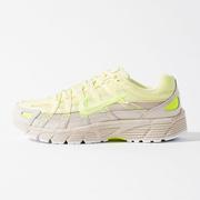 Nike 耐克 P-6000 Sneaker 運動鞋