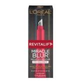 【滿$40額外8.5折】L'Oreal Paris 巴黎歐萊雅 復顏光學全能小紅管眼霜 15ml