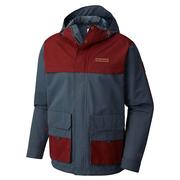 【額外9折】限尺碼!Columbia 哥倫比亞 South Canyon 男款夾克外套