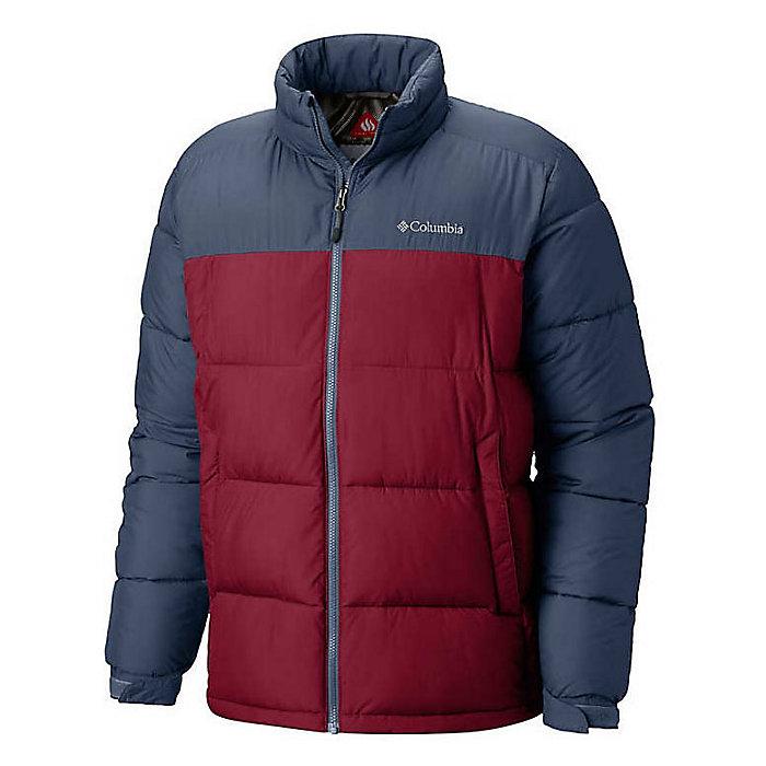 【額外9折】Columbia 哥倫比亞 Pike Lake 男款夾克