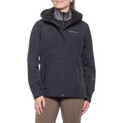 碼全雙色可選~Marmot 土撥鼠 Palisades Gore-Tex 女士滑雪沖鋒衣