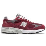 New Balance 新百倫 993系列 男子運動鞋