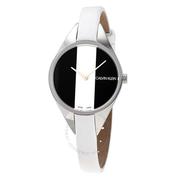 Jomashop:精選 Calvin Klein 卡爾文·克雷恩 女士時尚腕表