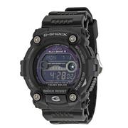 【55專享】Casio 卡西歐 G-Shock 系列 男士運動腕表 GW7900B-1CR