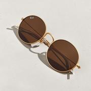 Ashford:精選時尚太陽鏡 包括 RayBan 雷朋、Fendi 芬迪等品牌