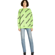 Selfridges:精選 GUCCI、BALENCIAGA 等設計師品牌時尚針織衫