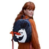 Kipling:精選 迪士尼 Frozen II 冰雪奇緣2 系列包包