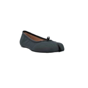 Maison Margiela Ballet flats 分趾平底鞋