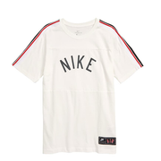 Nike Air Stripe Sleeve T-Shirt 童款T恤衫