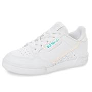 ADIDAS Continental 80 Sneaker 童款運動鞋(有大童款可選)