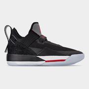 【限時超高返返利】Air Jordan 喬丹 XXXIII SE 男士籃球鞋