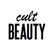 Cult Beauty:圣誕送禮好選擇 彩妝護膚產品熱賣